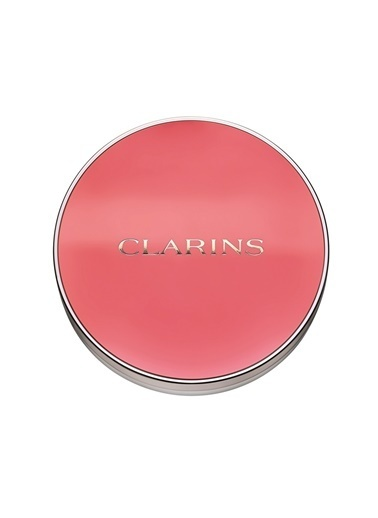 Clarins Clarins Joli Blush 02 Allık Pembe